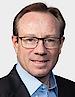 Philip Jansen's photo - CEO of BT Group