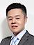 Philip Kuai's photo - Founder & CEO of Dada Group