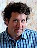 Philip Mondor's photo - CEO of Studio Locale