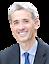 Philip Snow's photo - CEO of FactSet