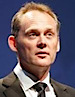 Philip Thomas's photo - CEO of The Cannes Lions