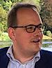 Philipp Lukas's photo - CEO of Future Biogas