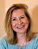 Philippa Barnes's photo - CEO of Petroplan