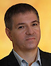 Philippe Bessaguet's photo - Co-Founder & CEO of iQsim