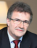 Philippe Brassac's photo - CEO of Credit Agricole