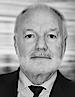 Philippe Catherine's photo - CEO of 21Net