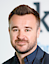 Philippe Gelis's photo - Co-Founder & CEO of Kantox