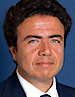 Philippe Guez's photo - Founder & CEO of Maor Investments