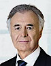 Philippe Petitcolin's photo - CEO of Safran