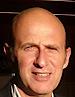 Philippe Zitoun's photo - CEO of Notocord