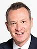 Philipp Joeinig's photo - Chairman & CEO of Menzies Aviation