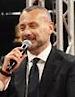 Pierluigi Acquaviva's photo - CEO of Dolciaria Acquaviva