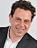 Pierre-Francois Thaler's photo - Co-CEO of EcoVadis