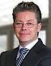 Pierre Boels's photo - CEO of Boels Rental Ltd.