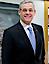 Pierre Boivin's photo - President & CEO of Claridge
