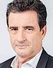 Pierre Conte's photo - CEO of Editis