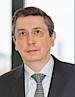 Pierre PIGEON's photo - President of AplusA