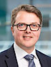 Pieter Janssen's photo - Co-Founder & CEO of Prodrive Technologies B.V.