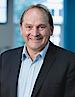 Pieter Kolkert's photo - CEO of Intuit Technologies