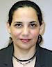 Pilar Portela's photo - Co-Founder & CEO of Astra.Earth