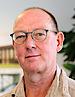 Pim Kat's photo - President & CEO of Technobis Group