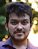 Pinaki Ghosh's photo - Co-Founder & CEO of Power Publishers