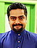 Pinakin Thakkar's photo - Founder of Nirvana Digital