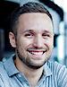 Piotr Smolen's photo - Co-Founder & CEO of Symmetrical.ai