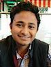 Piyush Kumar's photo - CEO of IOTREK