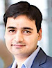 Piyush Mathur's photo - CEO of Simpa Networks