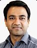 Piyush Shah's photo - CEO of TruFactor