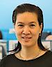 Ponsi Trivisvavet's photo - CEO of Inari Agriculture, Inc.