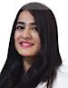 Poonam Salian's photo - Co-Founder & CEO of DAB of India
