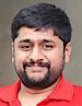 Porush Jain's photo - Co-Founder & CEO of Sportskeeda