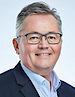 Poul Hestbaek's photo - CEO of Hamburg Sud