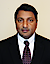 Prabhu Patil's photo - President & CEO of PROLIM