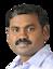 Prabhu Ramachandran's photo - Founder & CEO of Facilio