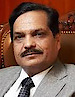 Pradeep Kumar Gupta's photo - Chancellor of Sharda University