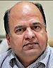 Pradeep Bakshi