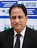 Pradeep Bavadekar's photo - Managing Director of MITCON Consultancy & Engineering Services