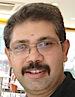 Pradeep Soundararajan's photo - Managing Director of Moolya