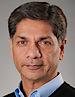 Prahlad Singh's photo - President & CEO of PerkinElmer