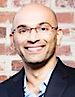 Prakash Linga's photo - Co-Founder & CEO of BluBracket