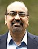 Prakash Purohit's photo - President of Naturich Labs