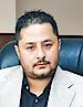 Pramesh Kharel's photo - Founder & CEO of Classic Tech
