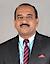 Pramod Dhembare's photo - Managing Director of Fidelity Diagnostics
