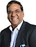 Pramod Saxena's photo - Managing Director of Oxigen