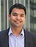 Pranay Jain's photo - Co-Founder & CEO of Enterprise Bot