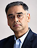 Praphul Misra's photo - Managing Director of Oi media