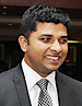 Prasad Shriyan's photo - Co-Founder & CEO of DR Mobility Solutions Pvt Ltd.